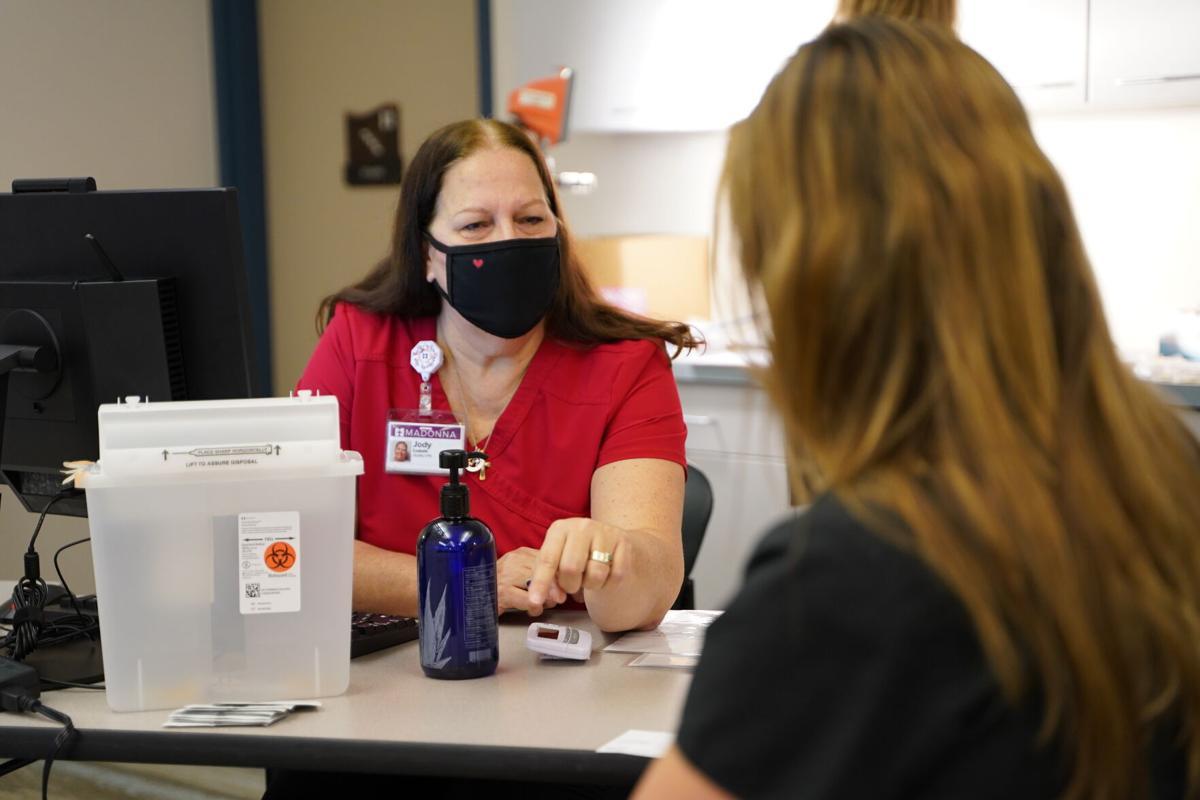 Jody Luzum Nursing Feature.JPG