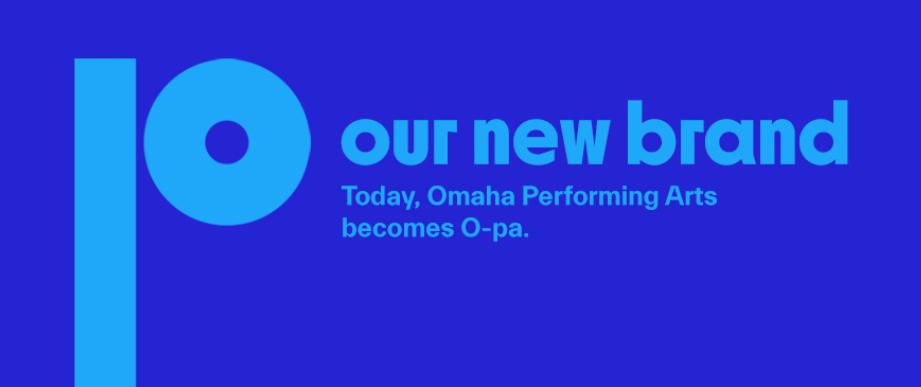 OPA New Brand