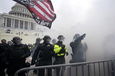 Electoral College Protests (copy)