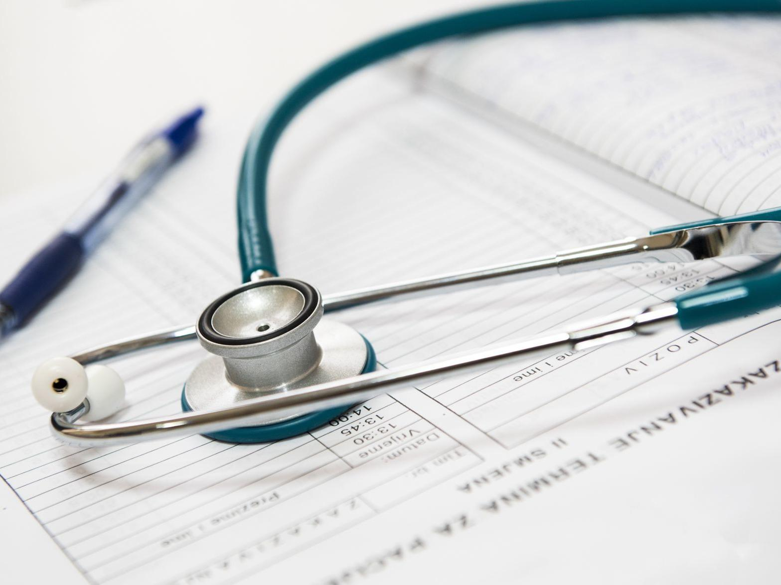Petition drive seeks to take Medicaid expansion question to Nebraska voters