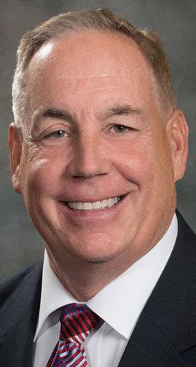 Bill Kintner
