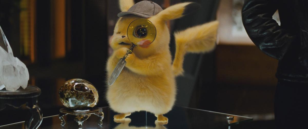 20190316_liv_spring_pikachu