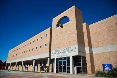Sarpy jail budget story (copy)