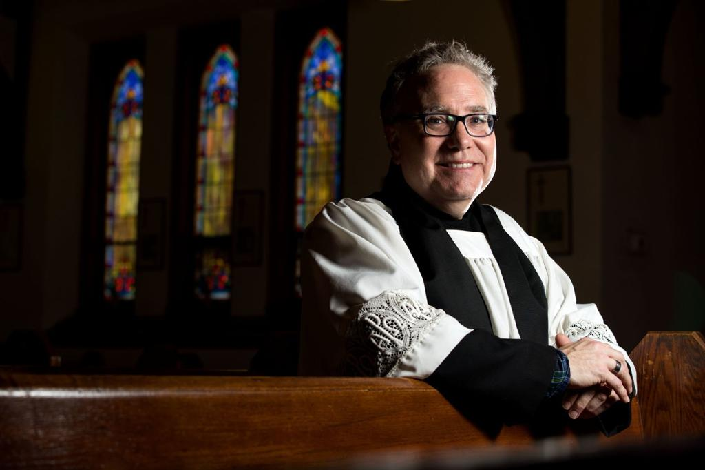 She married and divorced, then became a nun   Living   omaha com