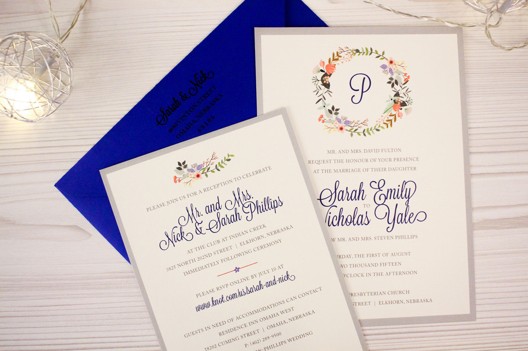 wedding shower invitations omaha%0A special education teacher resume example