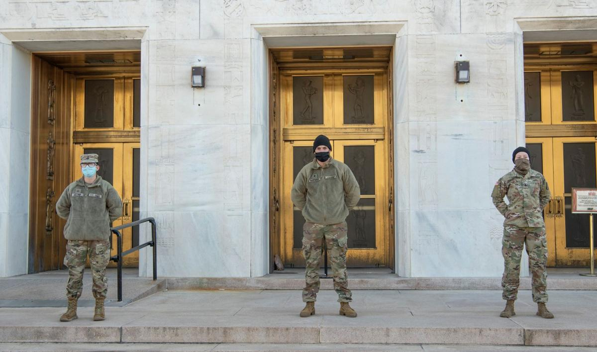 Nebraska National Guard D.C. (2).jpg