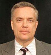 Rick Galusha