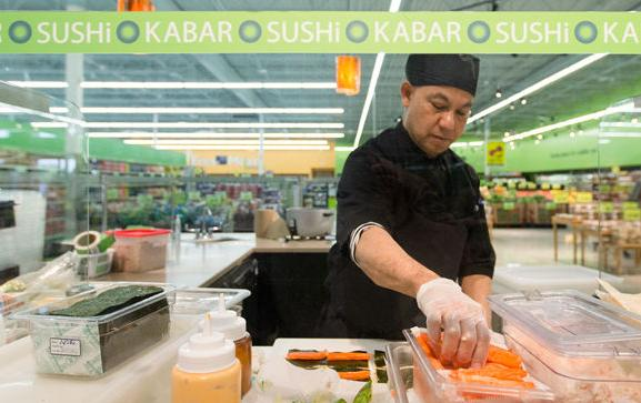 nofrills-sushi