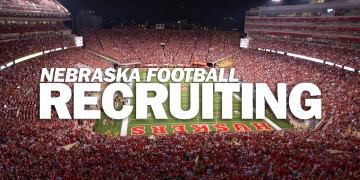 More Husker recruiting news