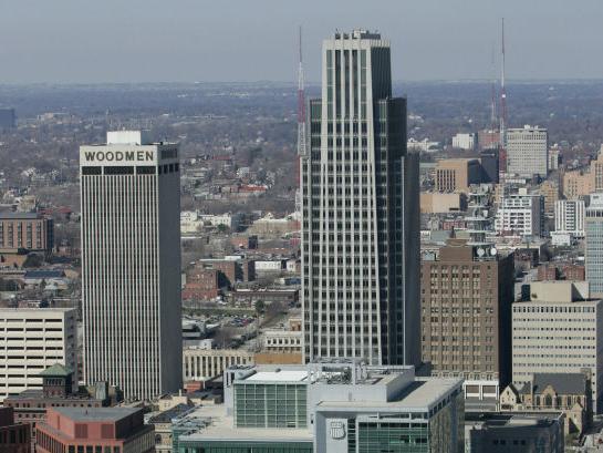 Nebraska Supreme Court denies sales tax exemption for Woodmen of the World
