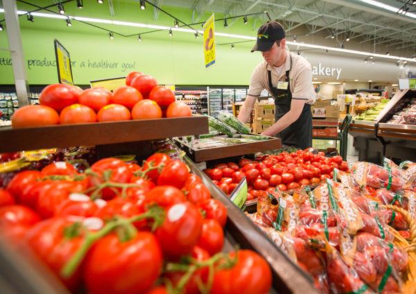 nofrills-tomatoes