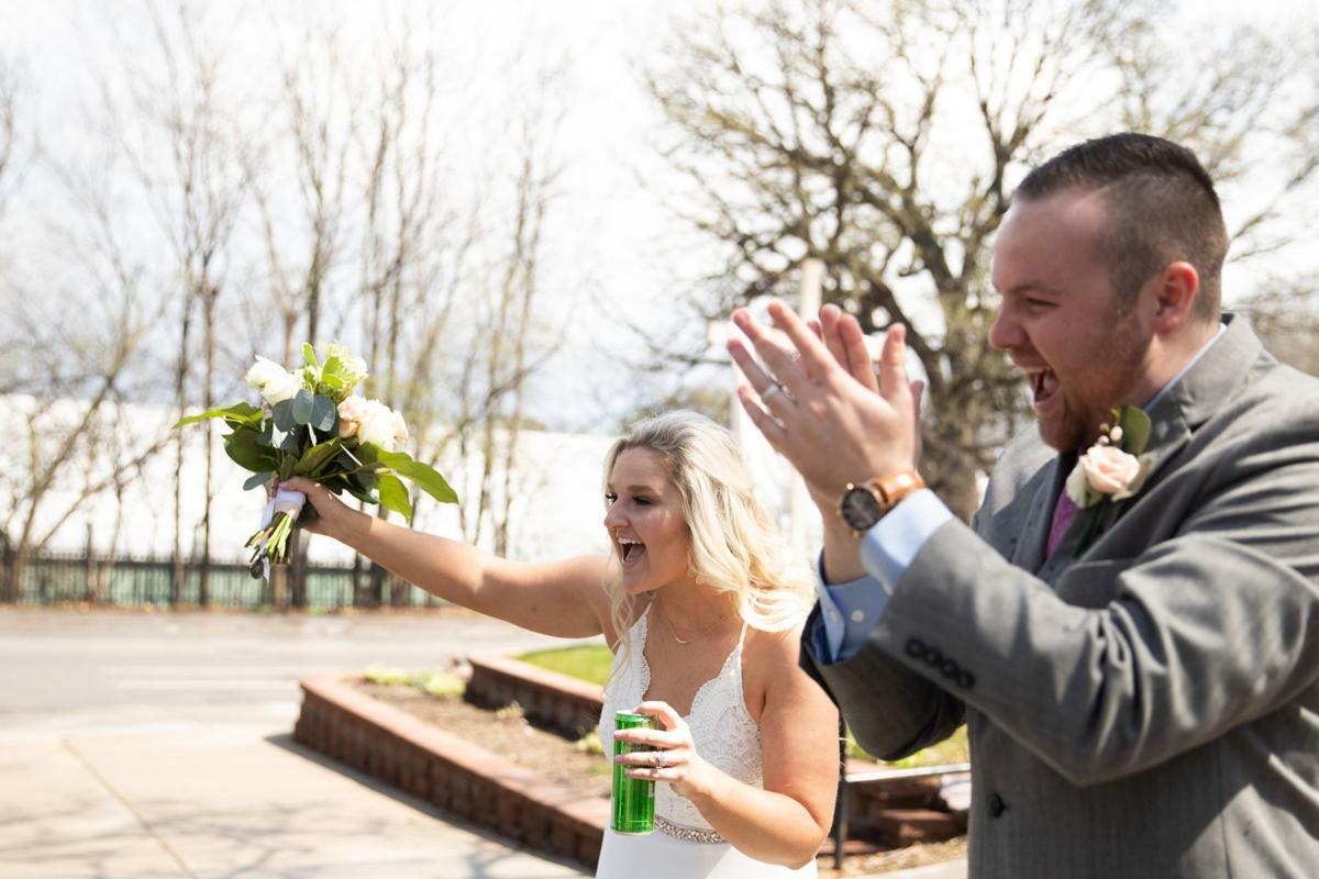 20200427_new_weddings_ar11