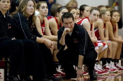 Fremont selects South Sioux City's Kelly Flynn as next girls basketball coach