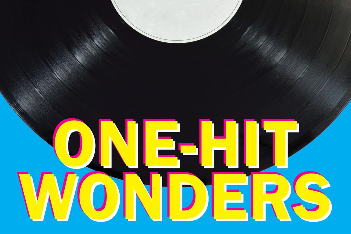 One Hit Wonder 2000er