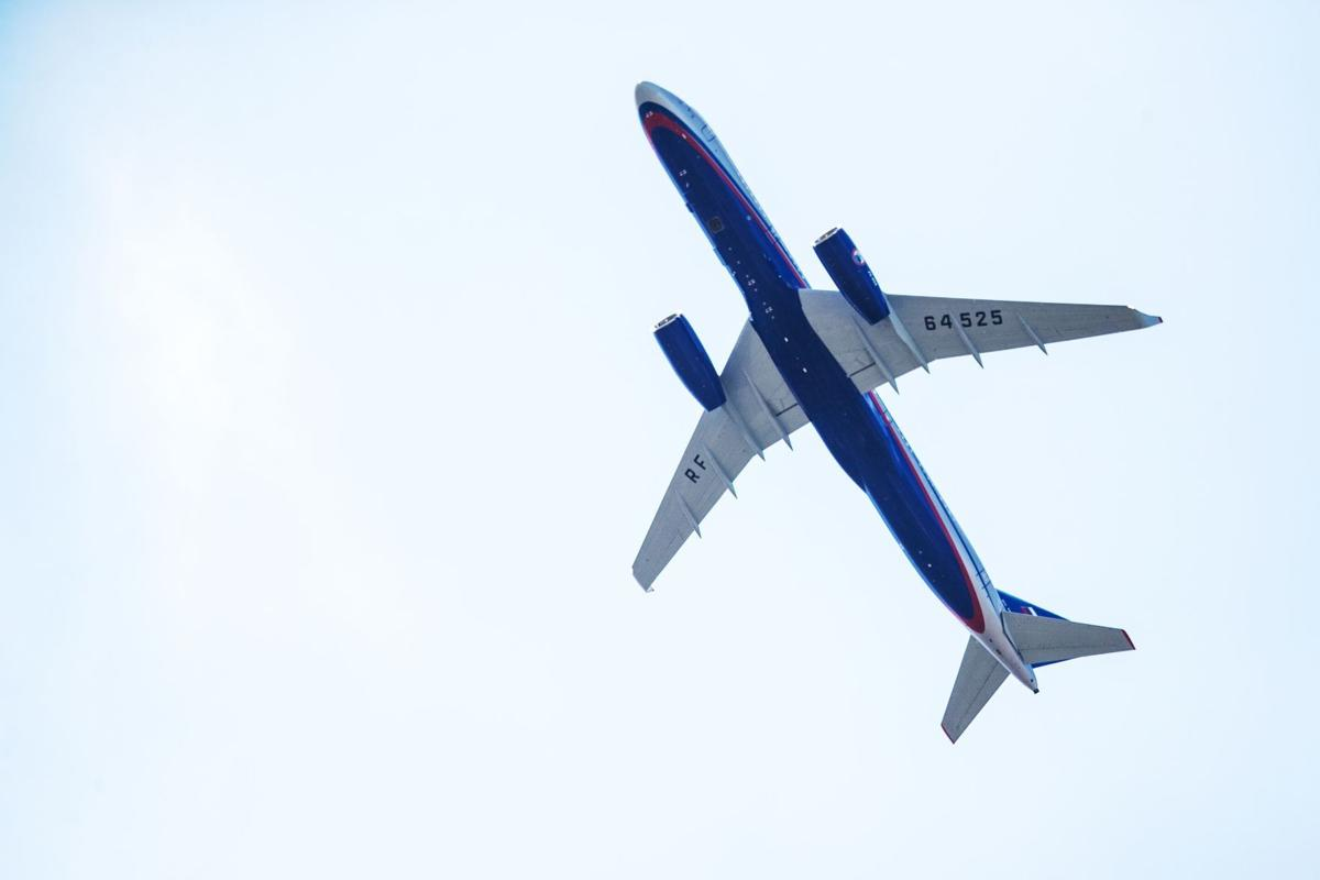 20190426_new_russiaplane_pic_cm003