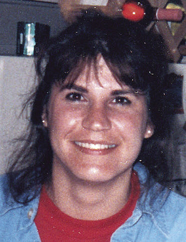 Frink, Jane Emily (Sepko)