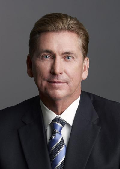 Dan O'Neill