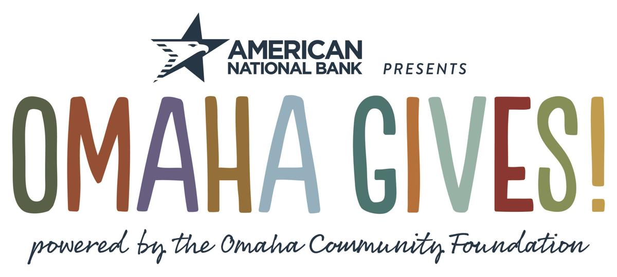 2019 Omaha Gives! logo (copy)