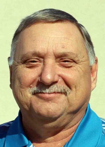Ron Petak