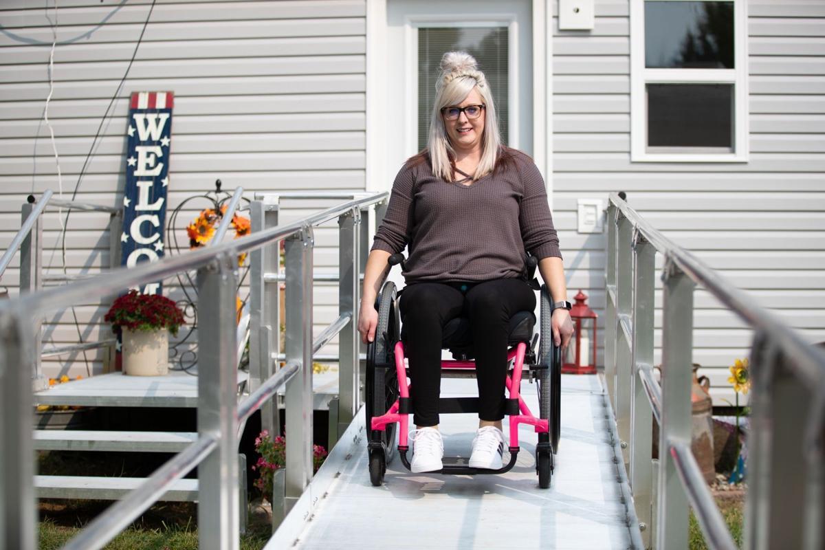 20200922_new_wheelchair_LS12