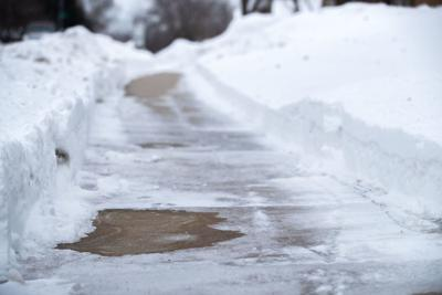 Editorial: The City of Omaha needs to revamp its policies on snow removal