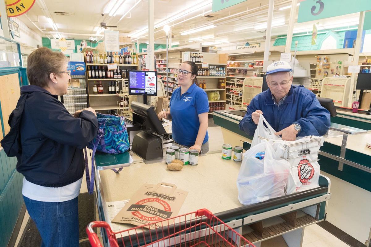 20180526_biz_grocery_picMD01