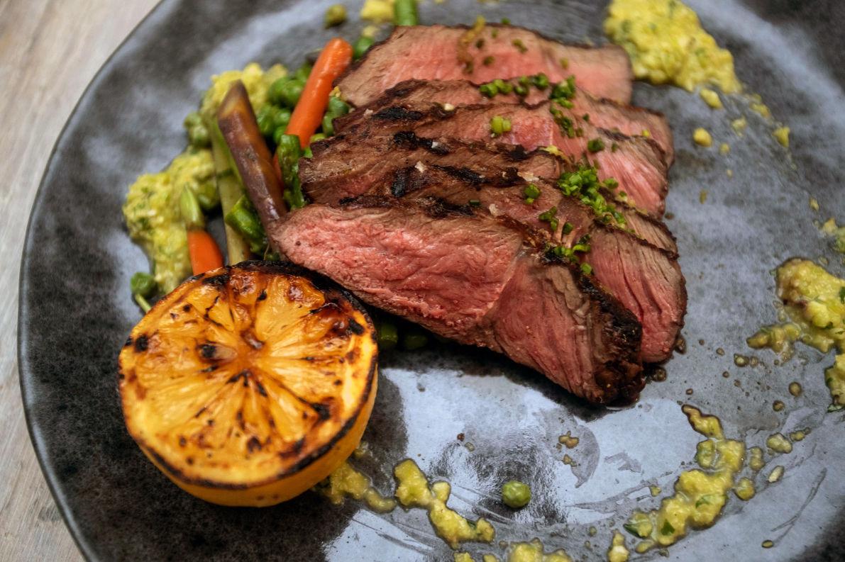 Steak & Early Spring Veggies.jpg (copy)