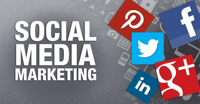 Omaha World-Herald Social Media Marketing