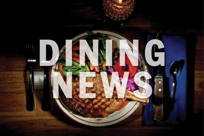 Dining news teaser