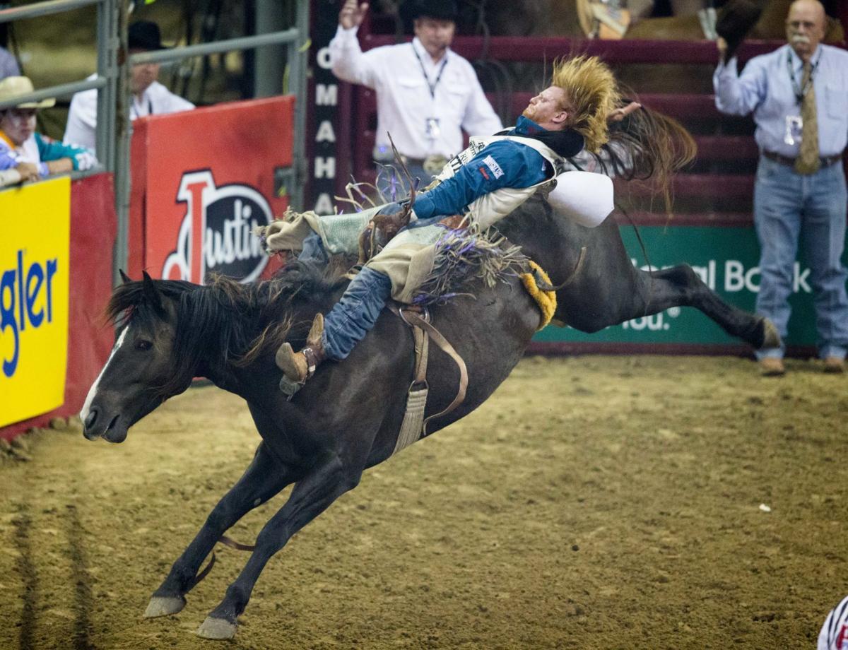 Omaha Rodeo (copy)