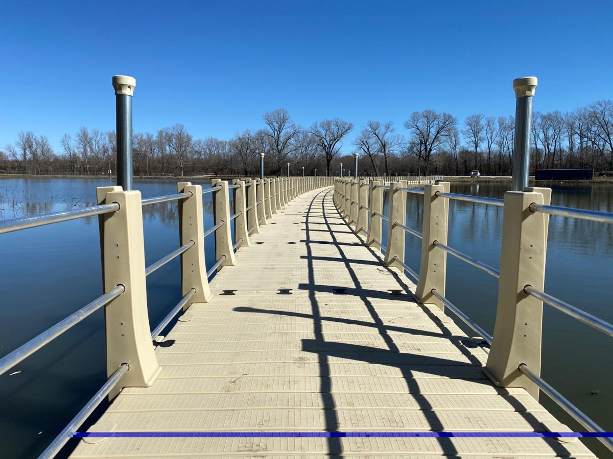 Weatherford Texas Floating Boardwalk 3 (1)