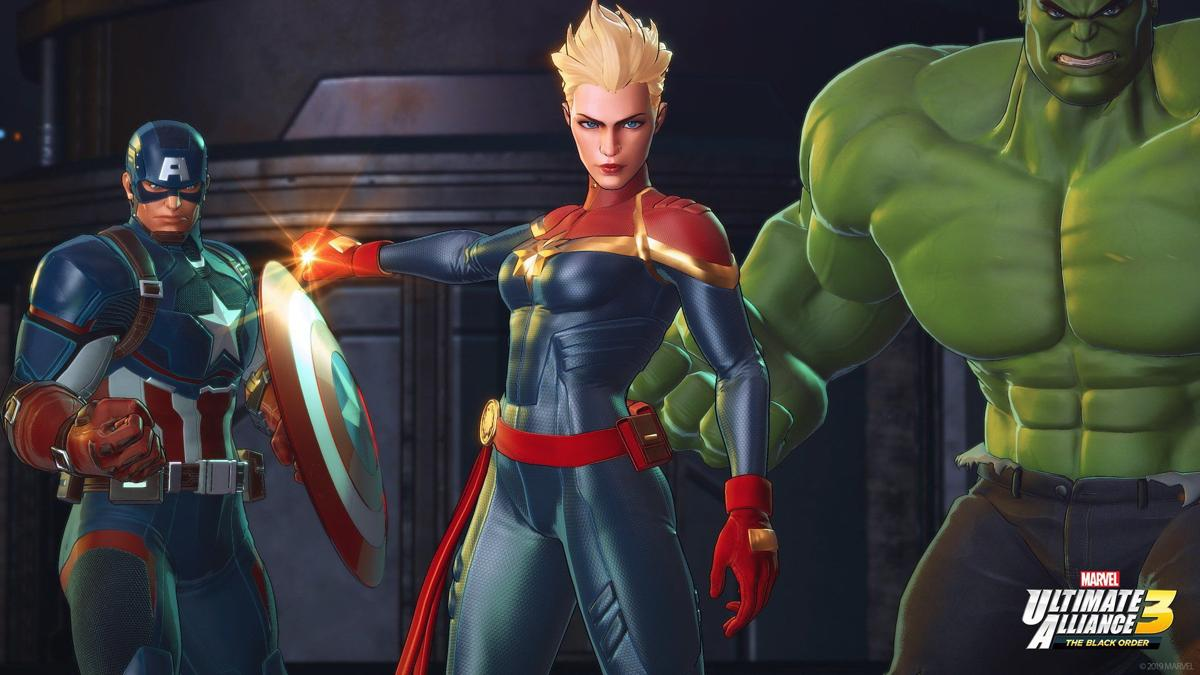 Switch_MarvelUltimateAlliance3_ND0213_SCRN_01-PRINT ONLY