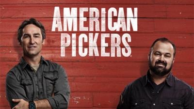 american pickers is coming to nebraska wants to see your antiques