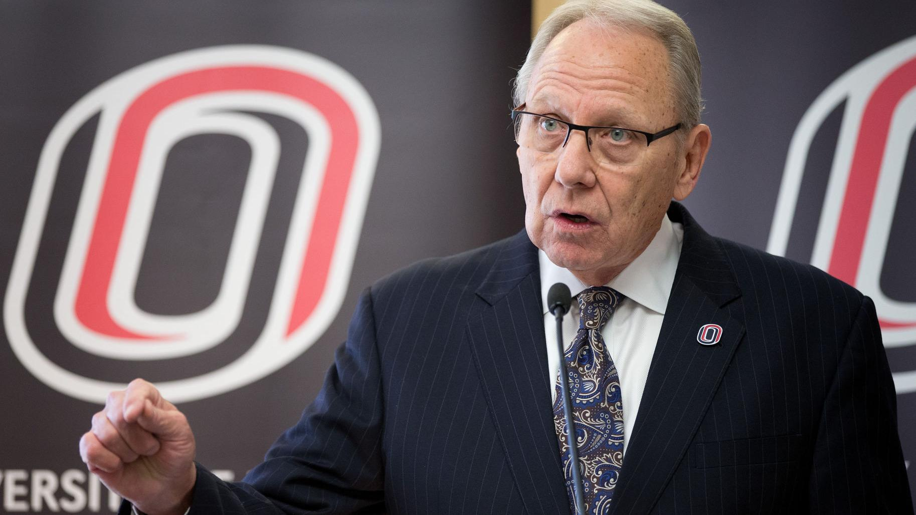 Search Committee Public Listening Sessions Will Help Uno Find New Chancellor Education Omaha Com