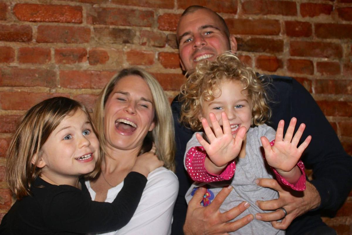 Vota family