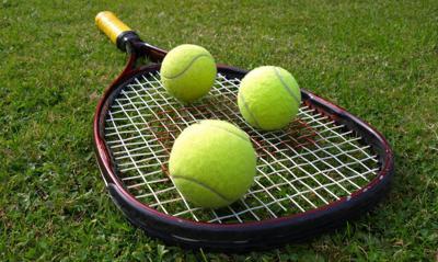 Iowa PZ Prep Zone tennis teaser no logo