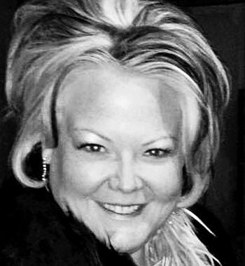Kueny, Jill Morfeld