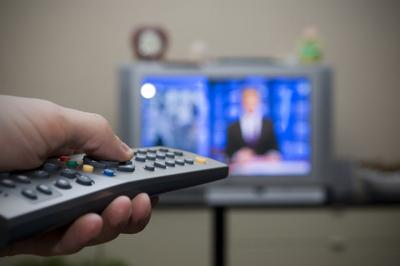 TV provider erroneously paid $413,000 to a Nebraska Panhandle county and now wants it back