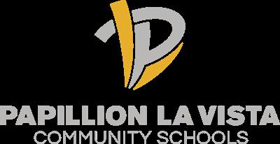 092221-pt-news-plcs-logo.jpeg
