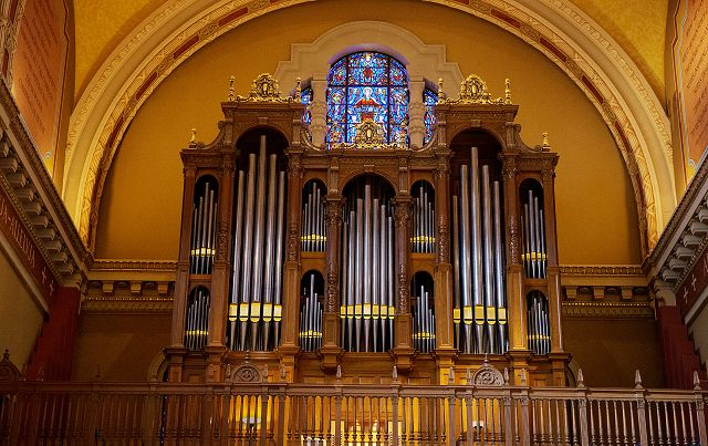 Pipe organs soar but number of players dips living omaha pipe organs soar but number of players dips ccuart Image collections