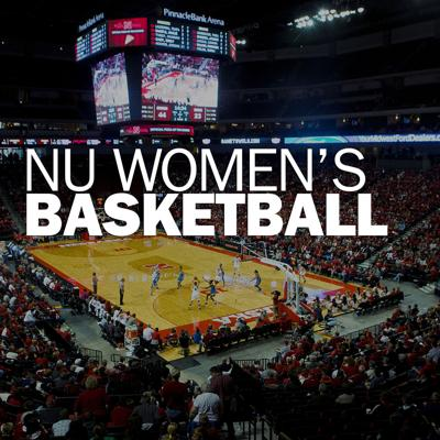 Nebraska women's basketball teaser