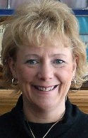 Foster Care Review Office names new director