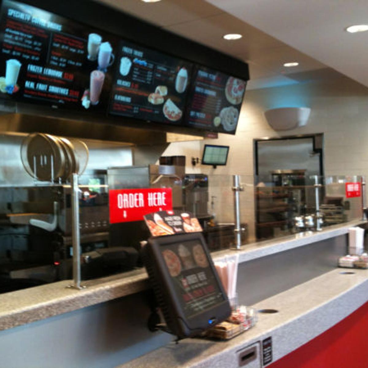 Kitchens' to Omaha-area stores   Money