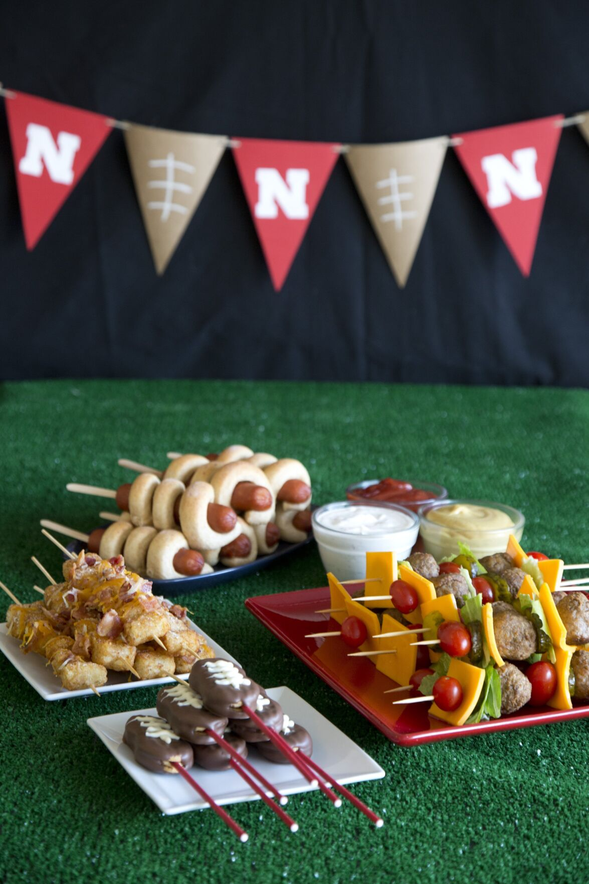 080421-owh-mom-tailgate-p1