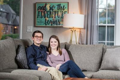 20181021_biz_homeowner_millennial