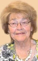 Helen Sloup