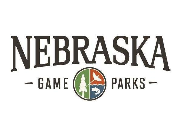 Outdoor notes workshops will teach the basics of hunting for Nebraska game fish and parks