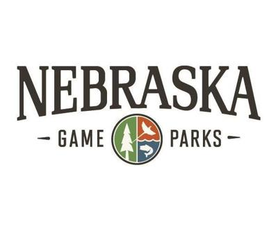 Nebraska game and parks logo teaser