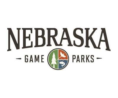 Nebraska game and parks logo teaser