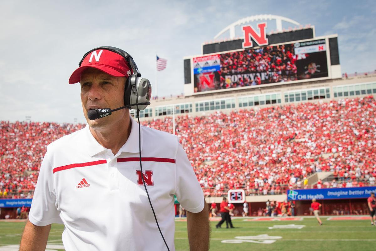 1 Mike Riley.jpg